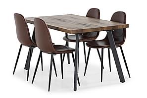 Terassipöydät