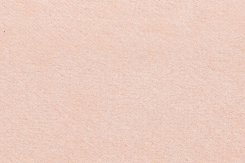 Sametti Vaaleanpunainen