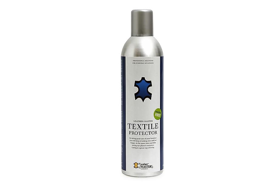 Tekstiilisuoja-aine 500 ml