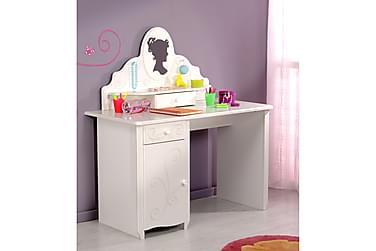 Kirjoituspöytä Alice 96 cm