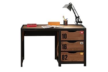 Kirjoituspöytä Leeder