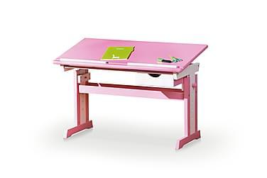 Lasten kirjoituspöytä Espera 109 cm
