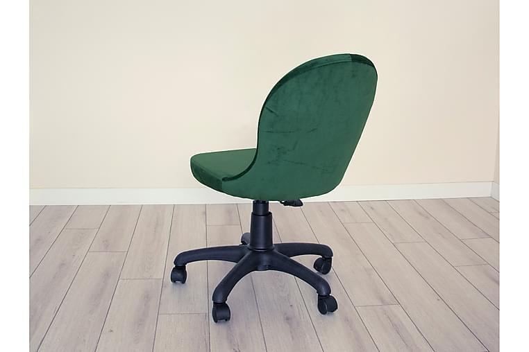 Lastentuoli Monivärinen - Huonekalut - Lasten kalusteet - Lasten tuolit