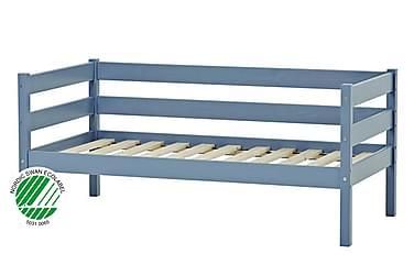 Juniorisänky Ida-Marie 70x160 Sininen