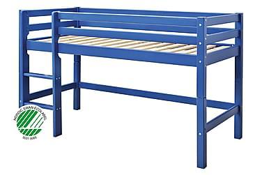 Majasänky Basic 70x160 Sininen