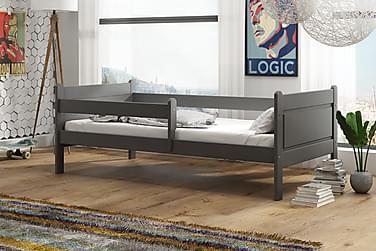 Sängynrunko Stima 80x180