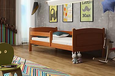 Sänky Nomark 80x180