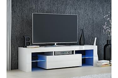 Deko TV-taso 140x40x45 cm