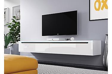 Duna TV-taso 180x33x24 cm