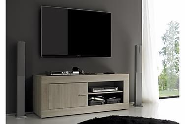 TV-taso Agrestis 140 cm ovella
