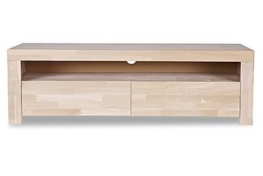 TV-taso Albanus 150 cm