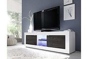 TV-taso Astal 180 cm