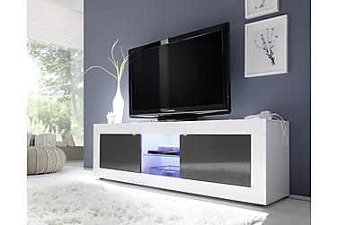 TV-taso Astal 181 cm