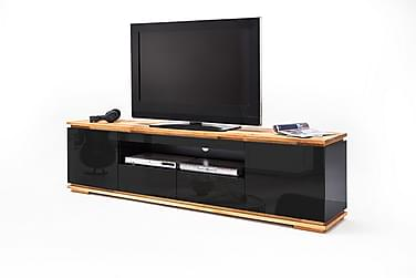 TV-taso Baisol 202 cm