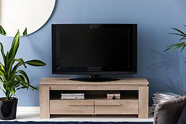 TV-taso Barlow 140 cm