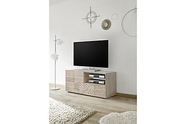 TV-taso Bayoner 122 cm