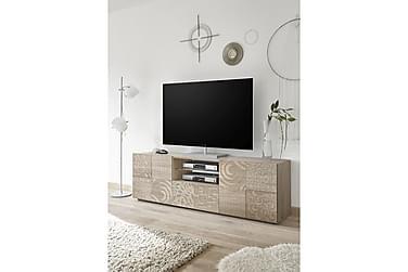 TV-taso Bayoner 181 cm