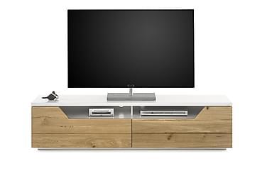 TV-taso Bovess 180 cm