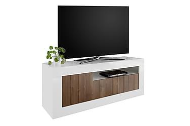 TV-taso Calpino 138 cm
