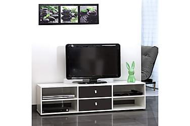 TV-taso Carrick 149 cm