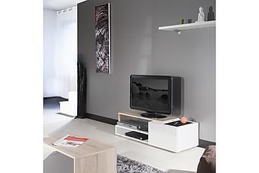 TV-taso Cayce 120 cm