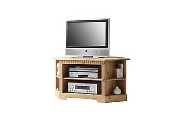 TV-taso Coloma 120 cm
