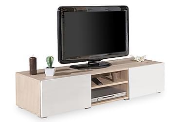 TV-taso Deegan 140 cm