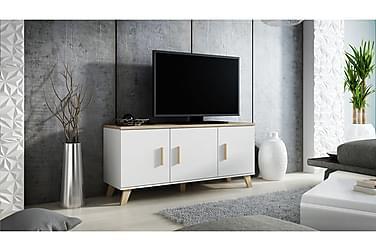 TV-taso Dudley150 cm