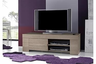 TV-taso Eos 140 cm Pieni