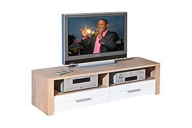TV-taso Fabius 150 cm