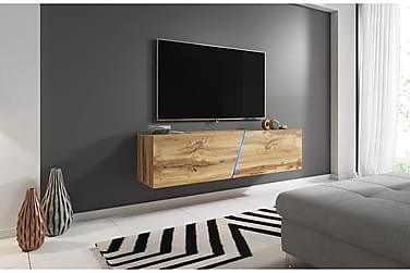 TV-taso Fontani 160 cm