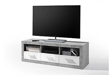 TV-taso Harding 147 cm