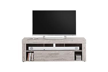 TV-taso Herring 150 cm