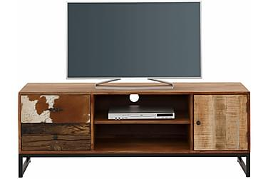 TV-taso Himani 150 cm