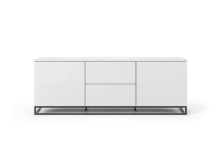 TV-taso Join 2 laatikkoa - Huonekalut - TV- & Mediakalusteet - Tv-tasot & Mediatasot