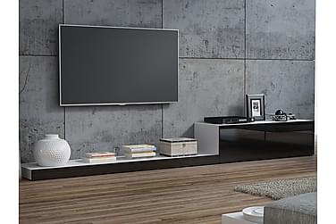 TV-taso Kilgore 100 cm