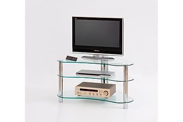 TV-taso Leawon 95 cm