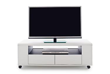 TV-taso Levilou 119 cm