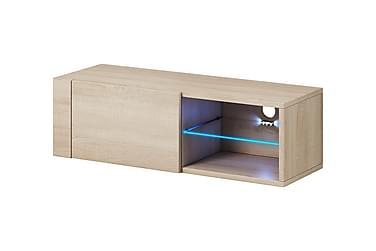 TV-taso Lorie 100 cm
