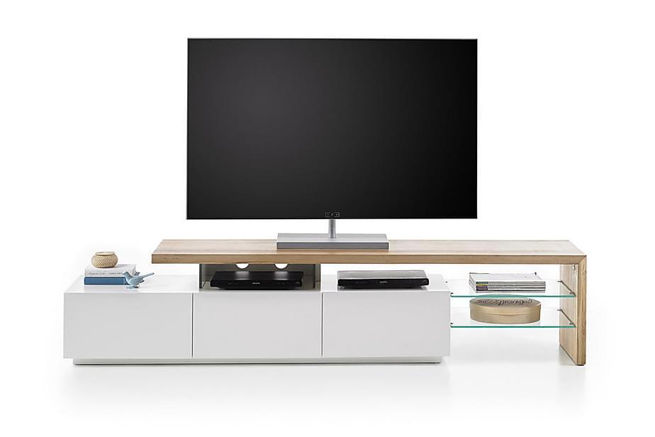 TV-taso Marchant 204 cm
