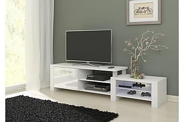 TV-taso Merna 160 cm
