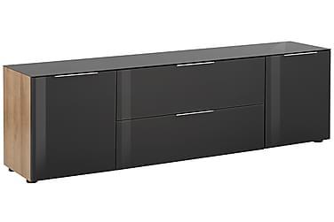 TV-taso Monreal 180,4x53,9 cm