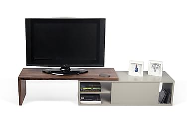 TV-taso Move 110/203 cm