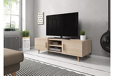 TV-taso Nelda 140 cm