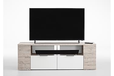 TV-taso Nuria 150 cm