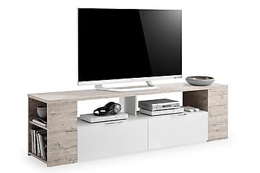 TV-taso Nuria 180 cm
