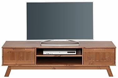 TV-taso Olly 150 cm