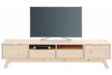 TV-taso Olly 180 cm