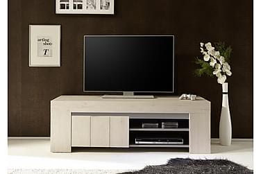 TV-taso Palmira 140 cm Pieni