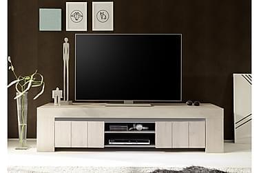 TV-taso Palmira 191 cm Suuri
